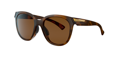 Oakley - OO9433 Low Key