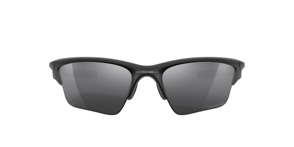 Oakley - OO9154 Half Jacket® 2.0 XL