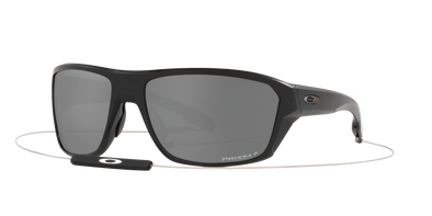 Oakley - OO9416 Split Shot