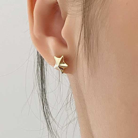 Frenelle-Jewellery-Earring---Antares-Gold-1_SGMJSMRRY754.jpg