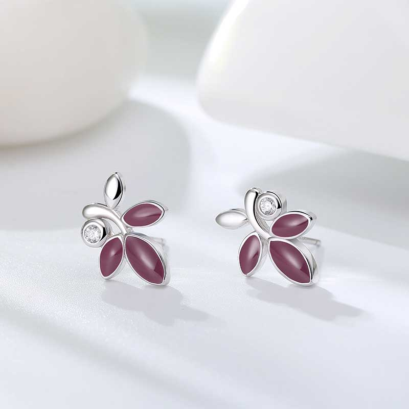 Frenelle-Jewellery-Earrings---Alayne-1_SHWG8KFVW32G.jpg