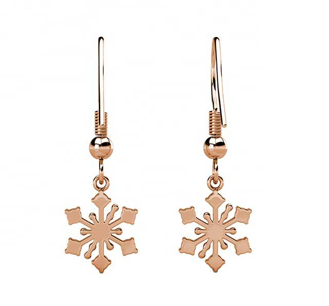 Frenelle-Jewellery-Earrings---Astra-RG-4_SBBUO947N2TM.jpg