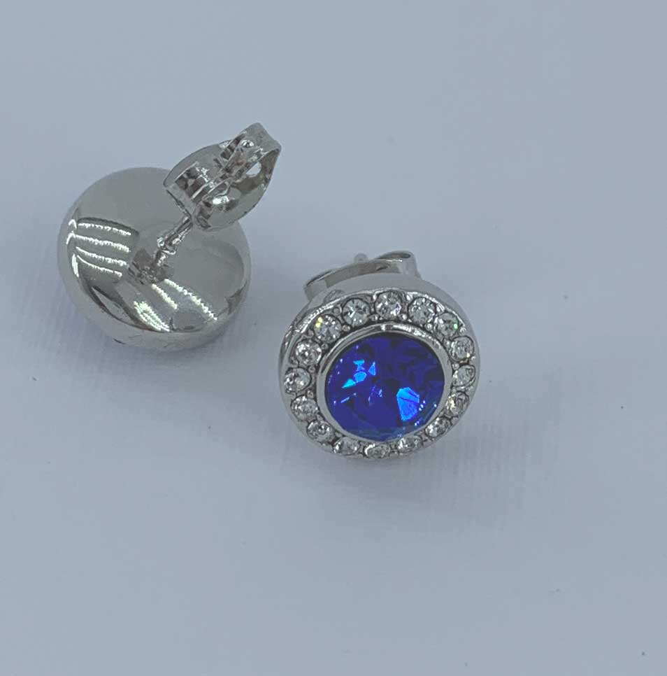 Frenelle-Jewellery-Earrings---Briar-Blue-4_SHS60URZB13D.jpg
