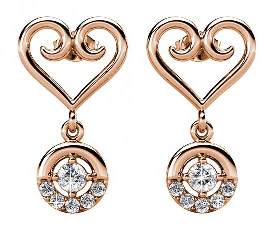 Frenelle-Jewellery-Set---Hailey-Rose-Gold-1_SHKKXQ652CHC.jpg