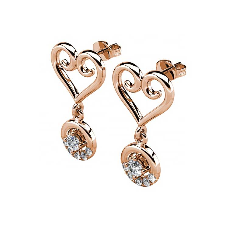 Frenelle-Jewellery-Earrings---Hailey-RG-1_SBBV63UWVGBS.jpg
