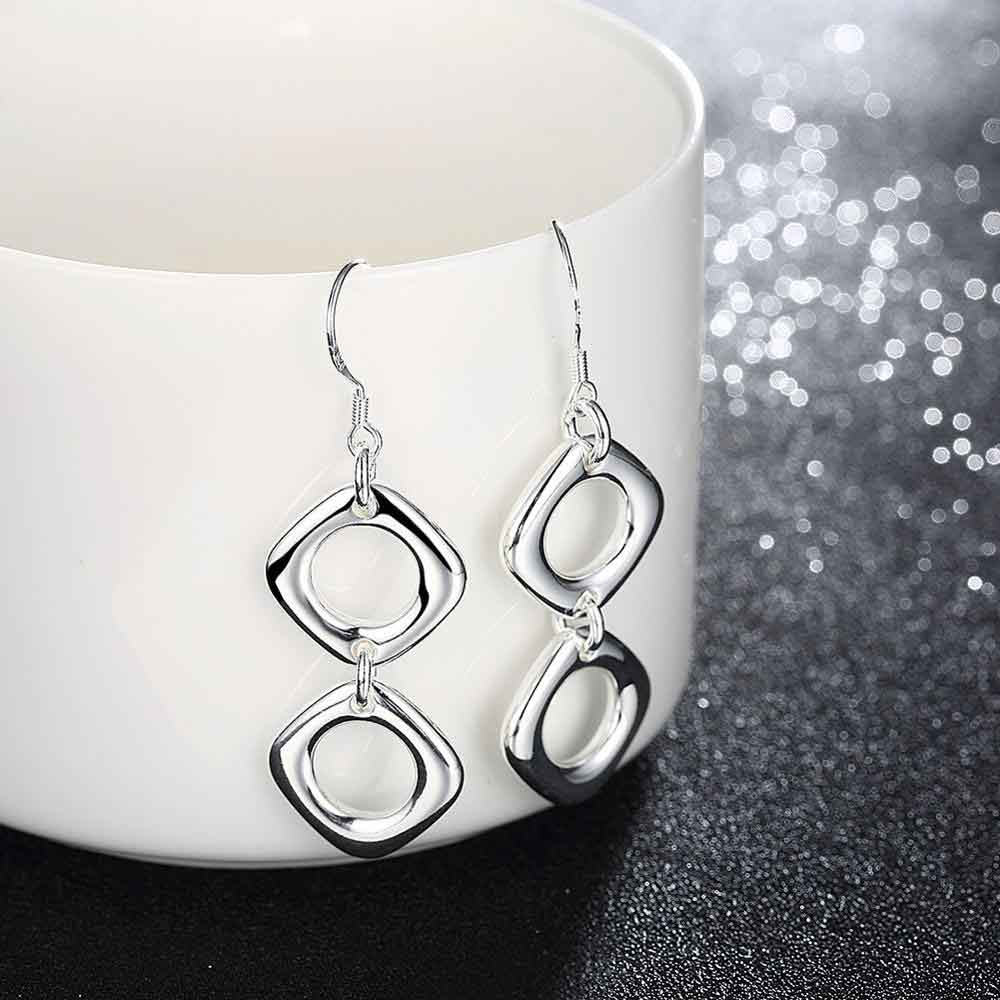 Frenelle-Jewellery-Earrings---Lesley-Silver-6_SC5NP9VV7EQW.jpg