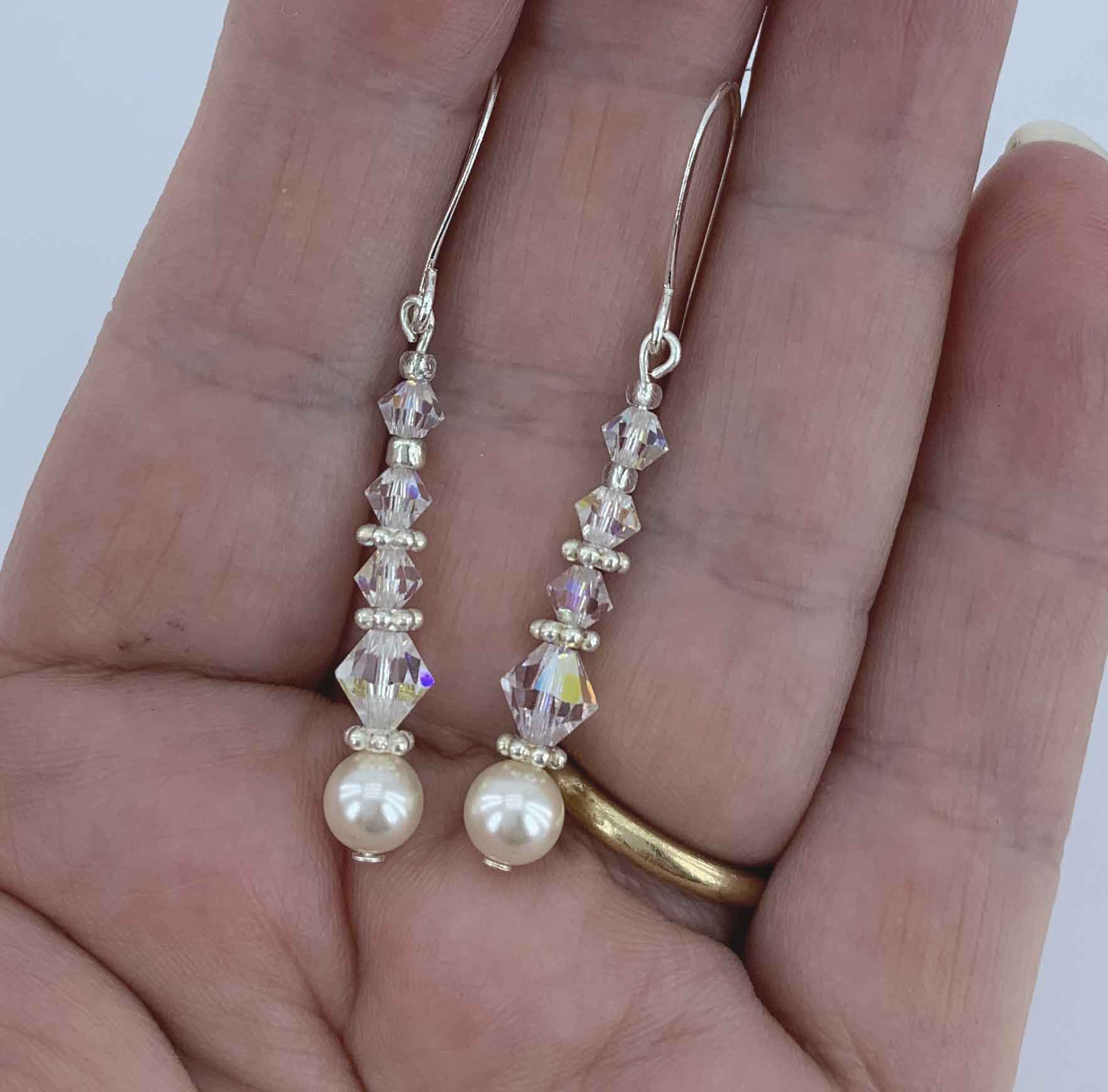 Frenelle-Jewellery-Earrings---Letticia-Pearl-1_SGDVPJE6REWG.jpg