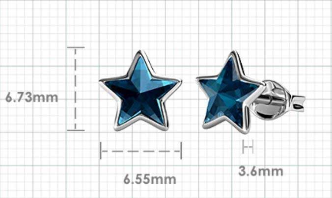 Frenelle-Jewellery-Earrings---Star-WG-Blue-2_SFRZDA4TDR97.jpg