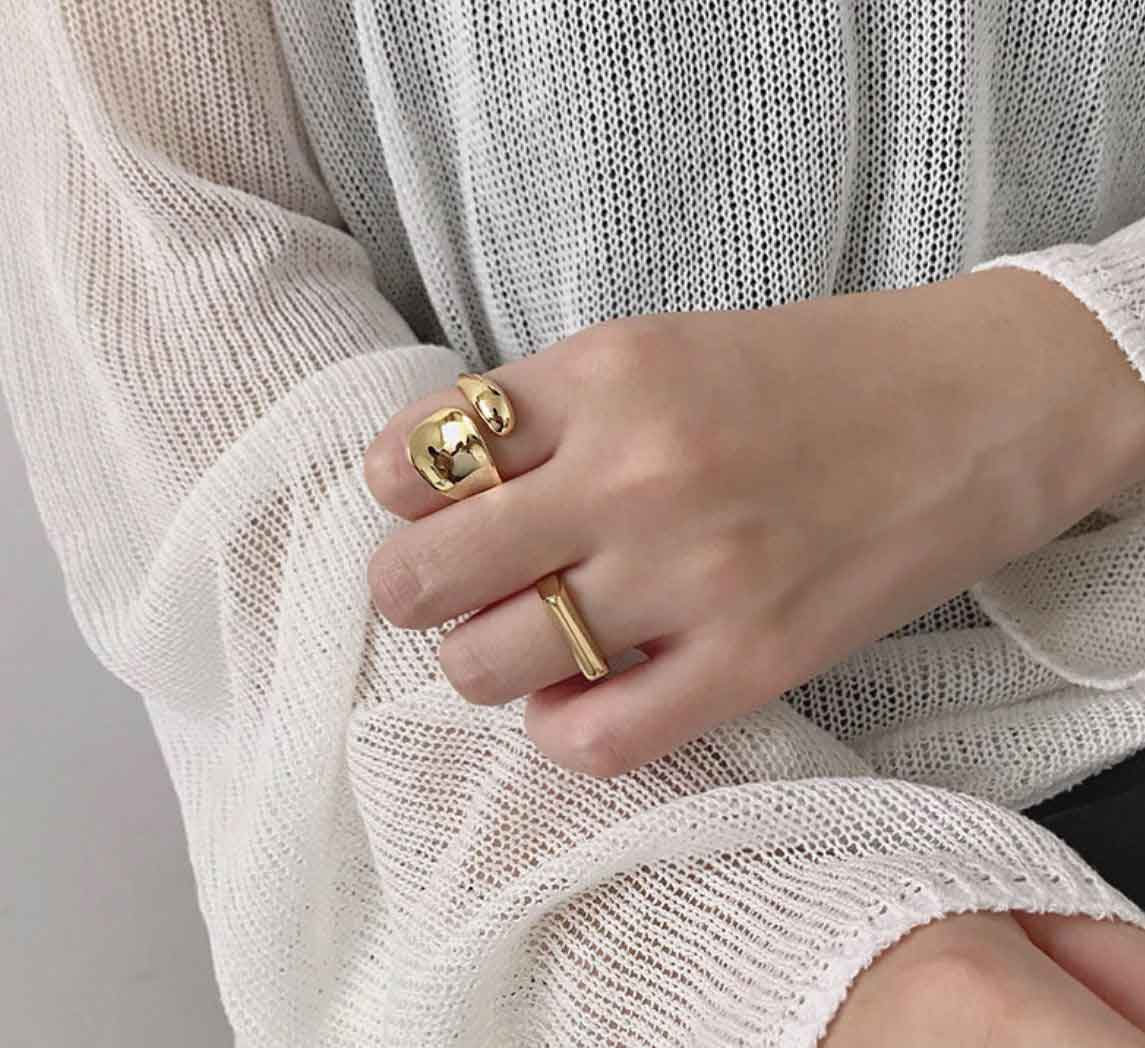 Frenelle-Jewellery-Rings---Marlee-Gold-4_SDU66M8VQ3QY.jpg