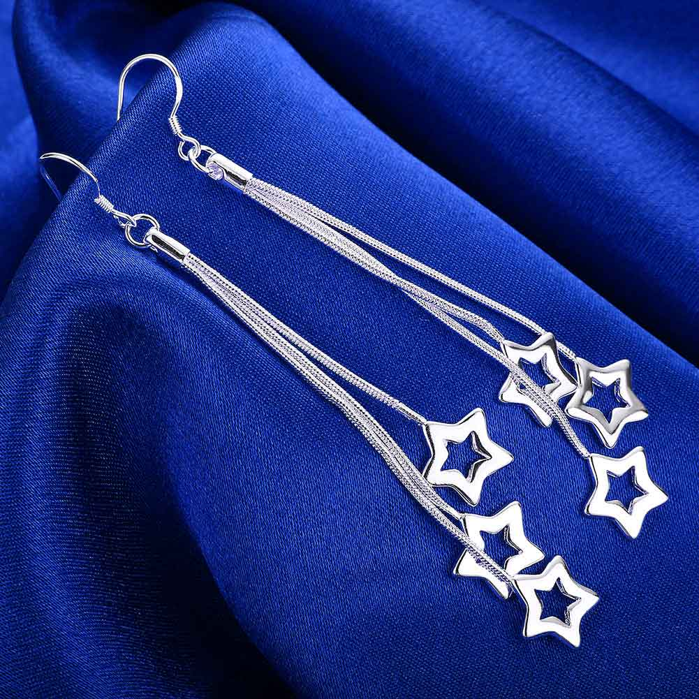 Frenelle-Jewellery-Earrings---Matariki-Silver-2_SJ4OJ9IZK8DQ.jpg