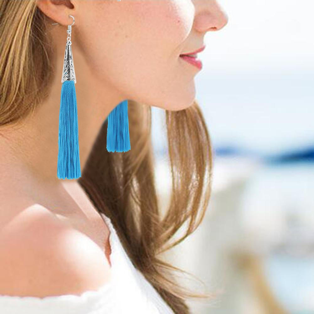Frenelle_Jewellery_Earring_-_Long_Blue_tassel_2_S37X97PY4QBO.JPG