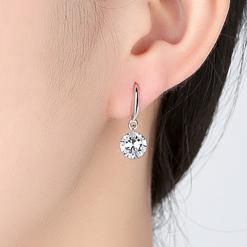 Frenelle_Jewellery_Earrings_-_Ariel_11_SDV0WGDI9O85.jpg
