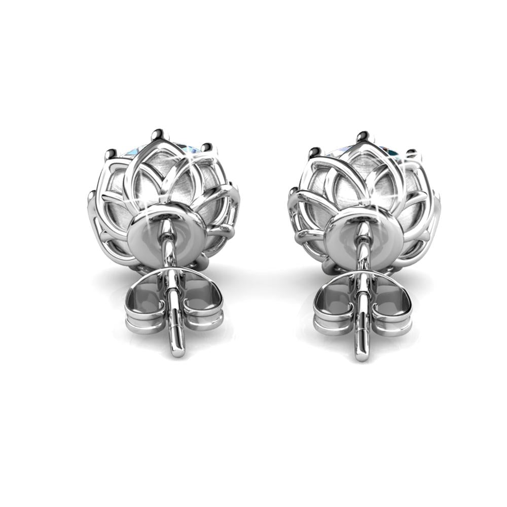 Frenelle_Jewellery_Earrings_-_Dallas_Silver_3_S5TQ3KJI0XAO.jpg