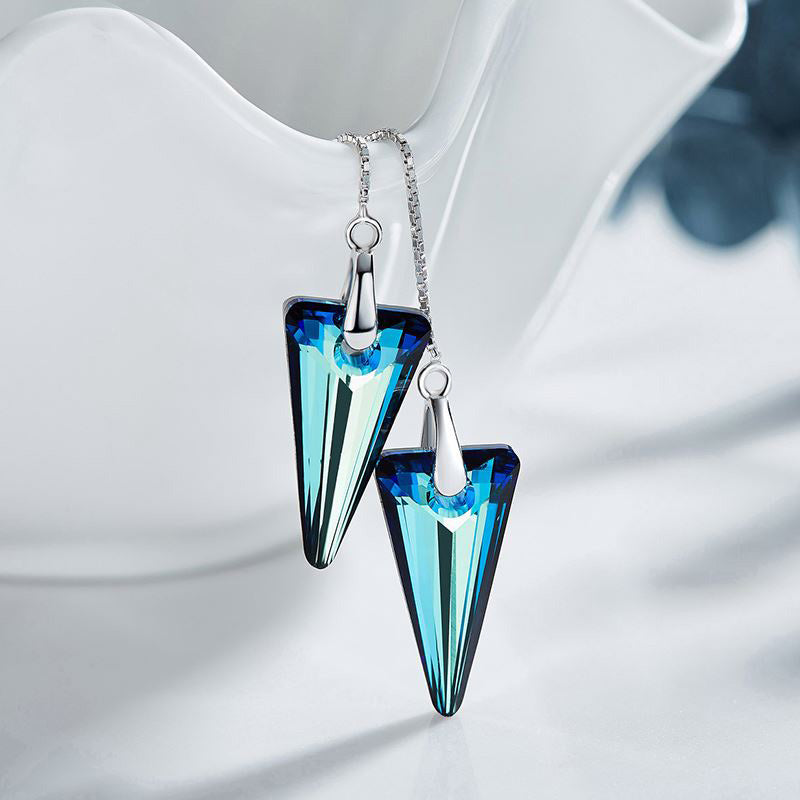 Frenelle_Jewellery_Earrings_-_Elara_Blue_Swarovski_2_S06A5ADN88M3.jpg