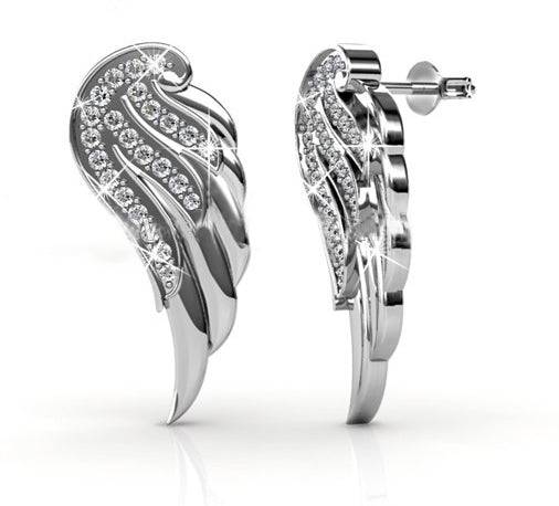 Frenelle_Jewellery_Earrings_-_Wings_1_S3DYU8TJDQAB.jpg