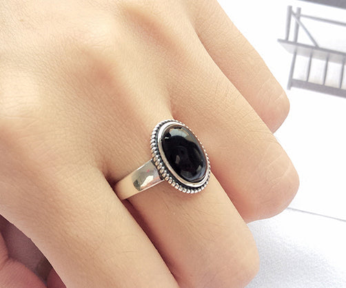 Frenelle_Jewellery_Ring_-_Olga_3_S324A045T71O.jpg