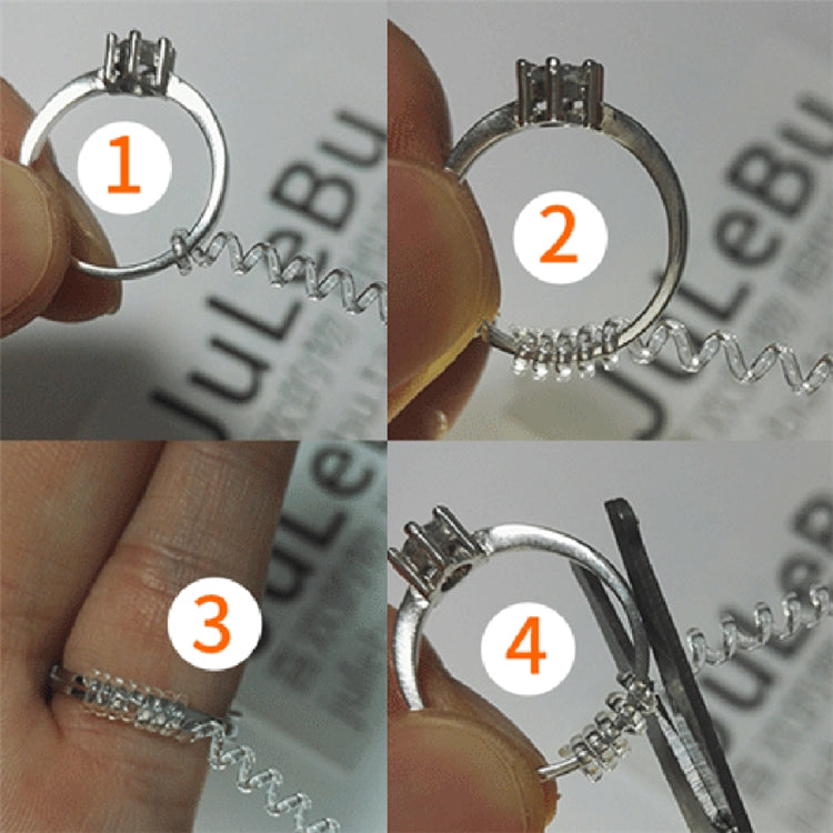 Frenelle-Jewellery-Ring-Size-adjuster-1_S4KM90XSON6F.jpg