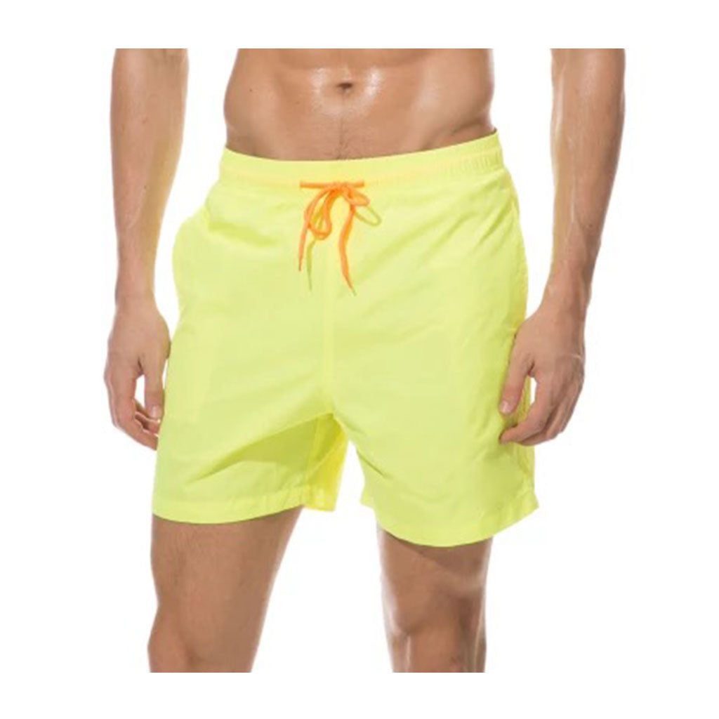 Sunshine Swim Short