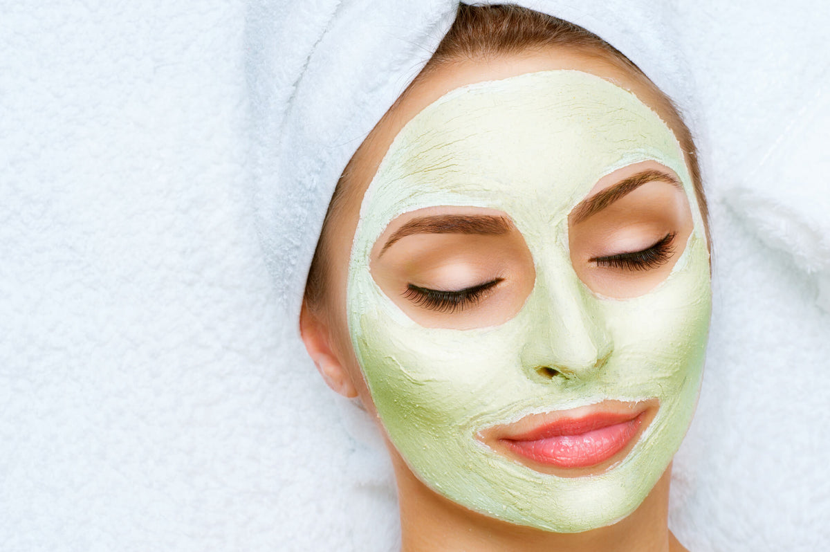 How to Use Facial Cleanser: 5 Key Tips to Proper Face Cleansing %%page%% —  Clarity Clinical Skincare