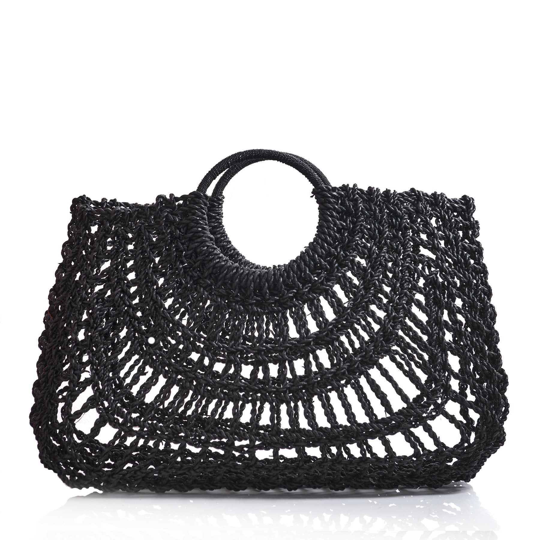 Audrey bag - black
