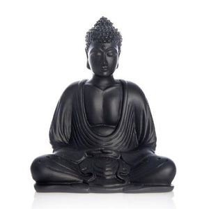 Buddha - medium