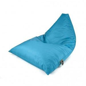 THE LAZY BRO Bean Bag