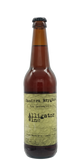Randers Bryghus - Alligator Wine