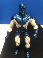 Marvel Legends Guardians of the Galaxy Vol. 2 VANCE ASTRO - No BAF 6""