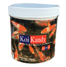 Load image into Gallery viewer, KOI KANDY 2lbs BY MISTY MOUNTAIN