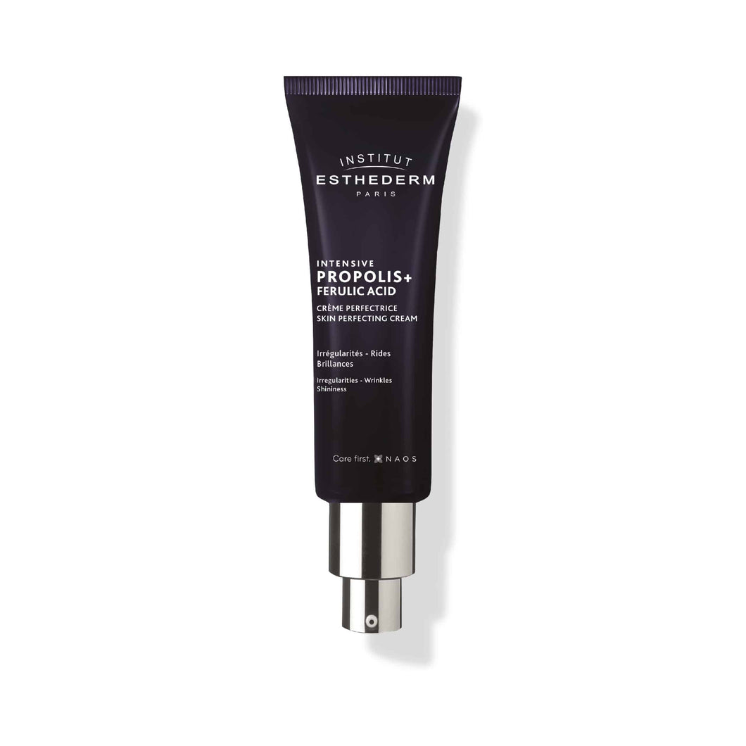 Crème perfectrice intensif propolis+ - Signature Kathleen