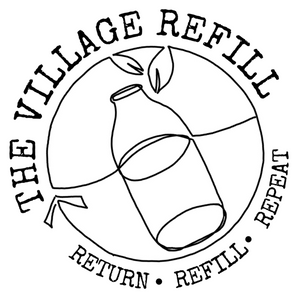 The Village Refill