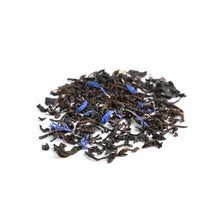 Load image into Gallery viewer, Loose leaf EARL OF GREY tea
