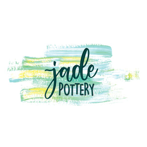 Jade Pottery & DIY