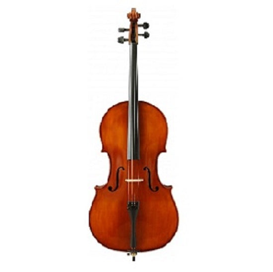 Deposit on a Eastman 100 cello outfit