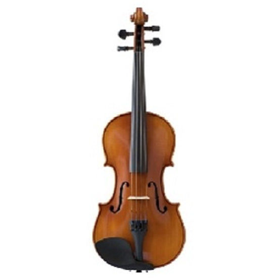 Deposit on a Eastman 80 violin outfit