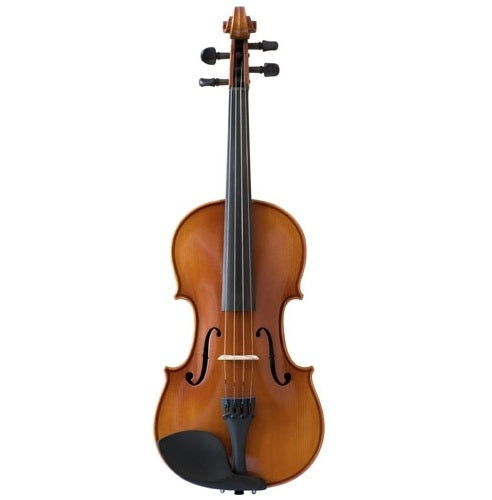 Ensemble de violon Eastman 80