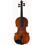 Deposit on a Scampi 110 violin outfit