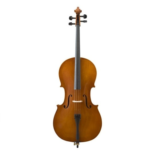 Deposit on a Eastman 80 cello outfit
