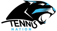 TennisNationStore
