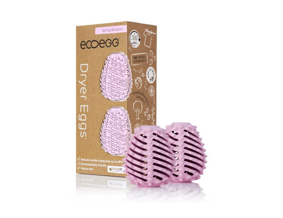 Dryer Egg - Spring Blossom - eco egg