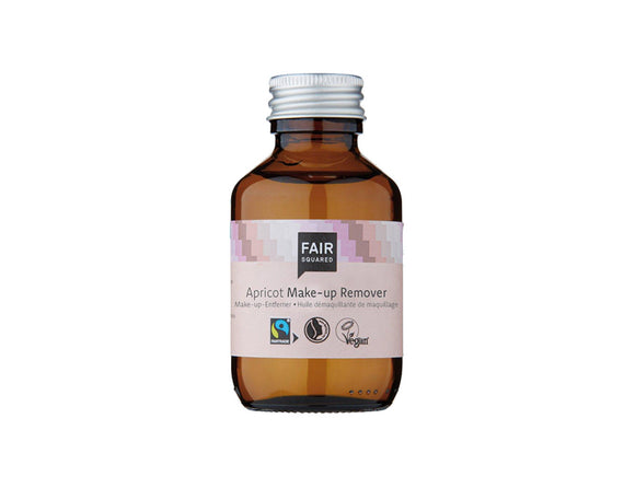 Make-up remover - 100 ml - Fair Squared