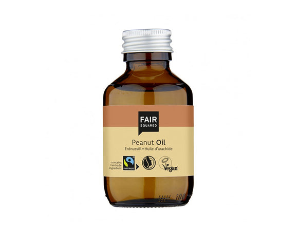 Pindaolie - 100 ml -  Fair Squared
