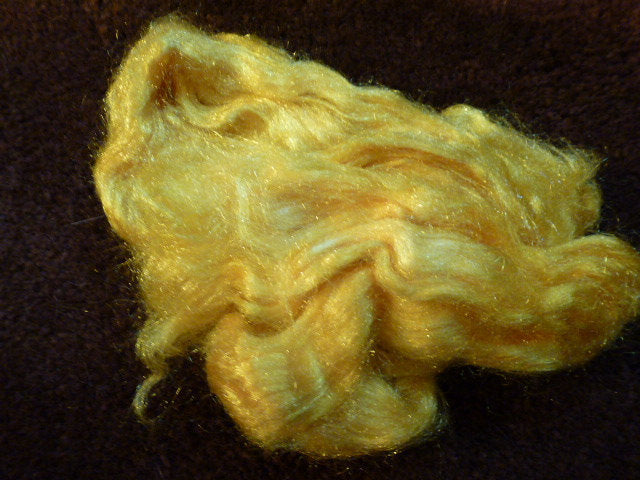Firestar  Sunshine One Ounce Custom Color