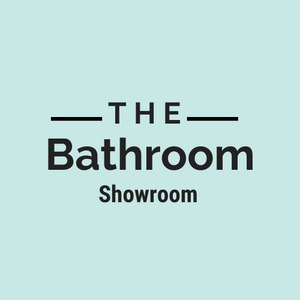 bathroomshowroom