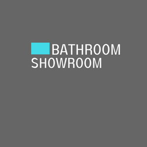bathroom supplies company based in the UK. Supplying trade and public with bathroom furniture, cheap, affordable toilets, wc, sinks, taps, baths, shower doors, shower bases, 700mm glass shower screens