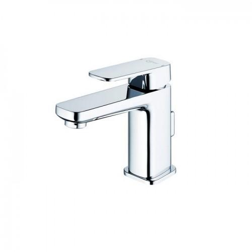 Ideal Standard Tonic II Single Lever Basin Mixer