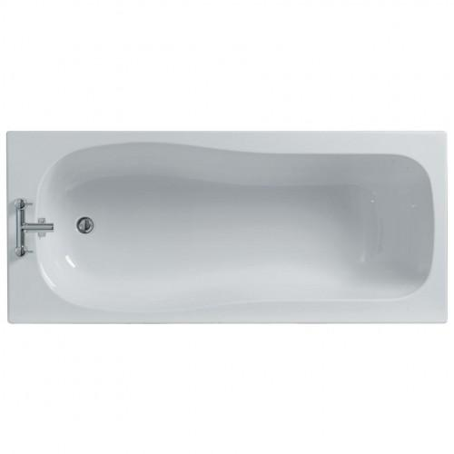 Ideal ,standard Create 170cm x 70cm Bath