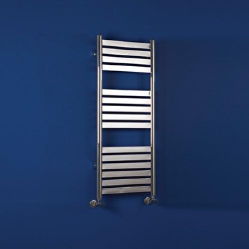 Phoenix Caprice Electric Designer Towel Rail 1148mm x 500mm
