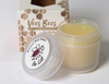 Bee Soft Bees Wax Body Butter