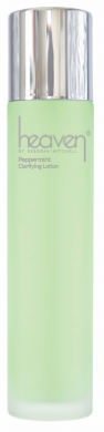Peppermint Clarifying Lotion